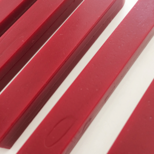 Lacre Rojo Imperial / kit 6 unidades